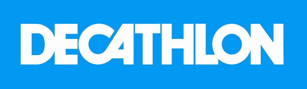 Decathlon Logo 1024x299