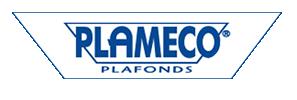 plameco nl