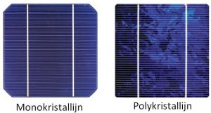 poly mono 1 300x161