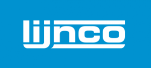 lijnco logo 300x136