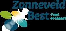 zonneveld best logo